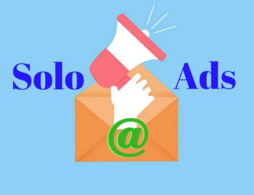 Best Solo Ad Sellers: Tips To Buy Solo Ads