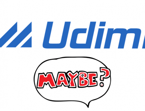 Why our solo ads traffic is better than Udimi?