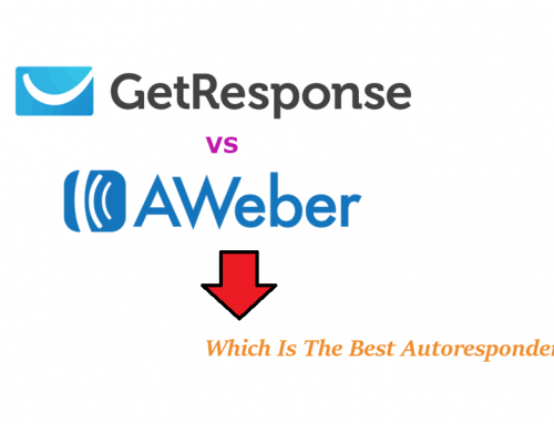 Aweber Vs GetResponse: A Detailed Review Report