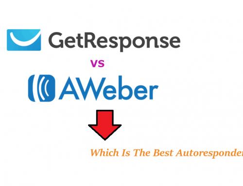 Aweber Vs GetResponse: A Detailed Review Report