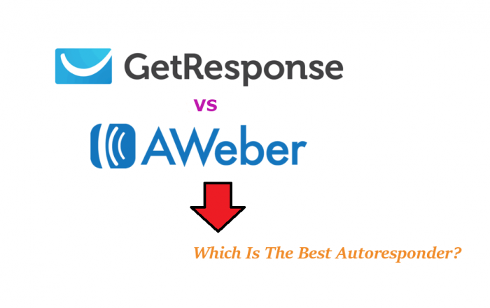 GetResponsevsAweber