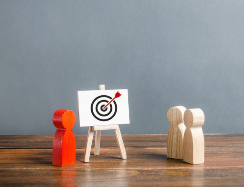 Solo Ads vs Google Ads vs Facebook Ads – Which Is Better?